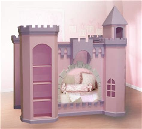 novelty bunk beds guinevere bunk bed goodnightbunkbeds