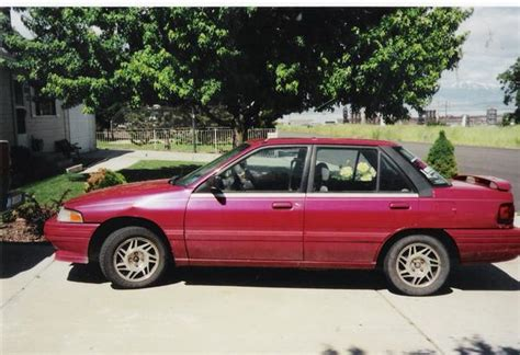 car owners manuals free downloads 1994 mercury tracer interior lighting 1994 mercury tracer vin 3marm148xrr634544 autodetective com