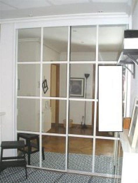 disea tu armario empotrado m s de ideas m 225 s de 1000 ideas sobre puertas de armario con espejos en
