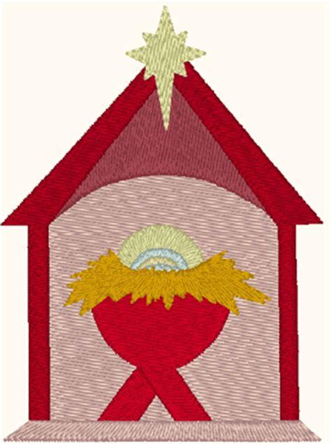 embroidery design nativity scene nativity scene embroidery design