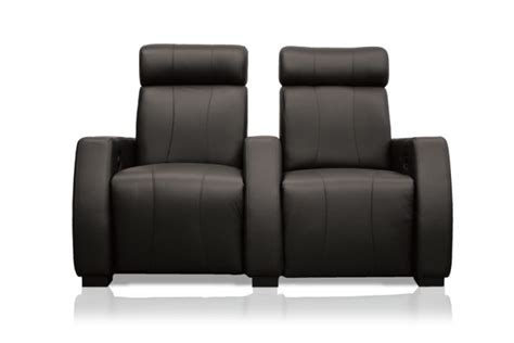 how much are home theater chairs cinema systems