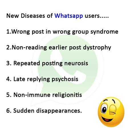Status Whatsapp Lustig by Jokes Images For Whatsapp In Wallpaper Directory