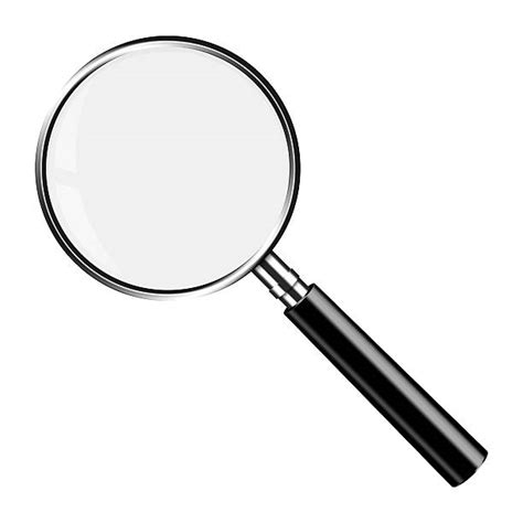 Magnifying Glass royalty free magnifying glass pictures images and stock