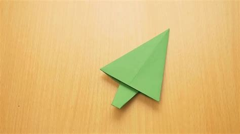How To Make A Origami Tree - 3d origami tree pictures modular paper folding