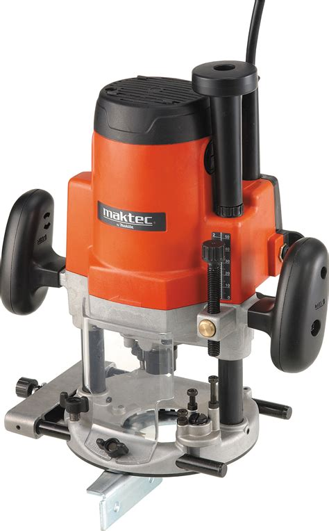 Maktec Paint Mixer Mt 660 maktec power tools sa mt360 router