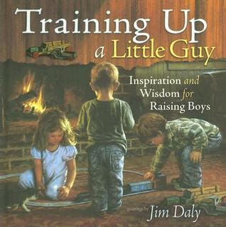 raising boys and other animals books up a inspiration and wisdom for