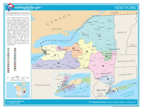 map of new york state judicial districts new york congressional districts 113th united states congress