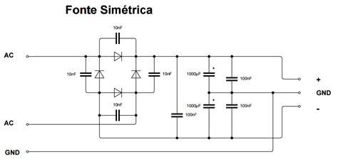 capacitor em serie led capacitor em paralelo led 28 images eletr 244 nica did 225 tica led capacitor e resistor em