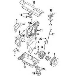 parts 174 volvo xc90 engine parts oem parts