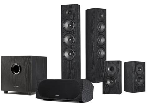 top 10 best home theater systems 2015