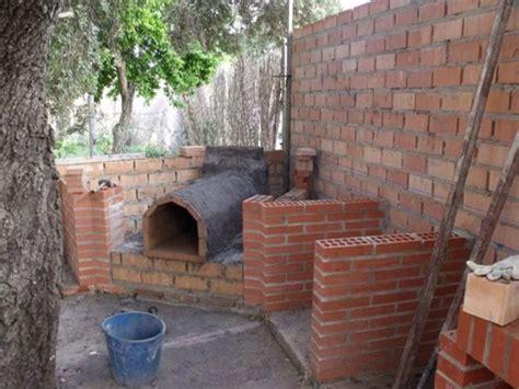casas mejorada del co construye tu propio horno de le 241 a siguiendo este pr 225 ctico