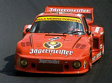 jagermeister porsche anyone know where i can find this bumper rx7club com