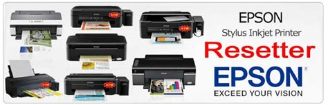 free download resetter epson t1100 epson l130 resetter epson 1390 resetter epson l100