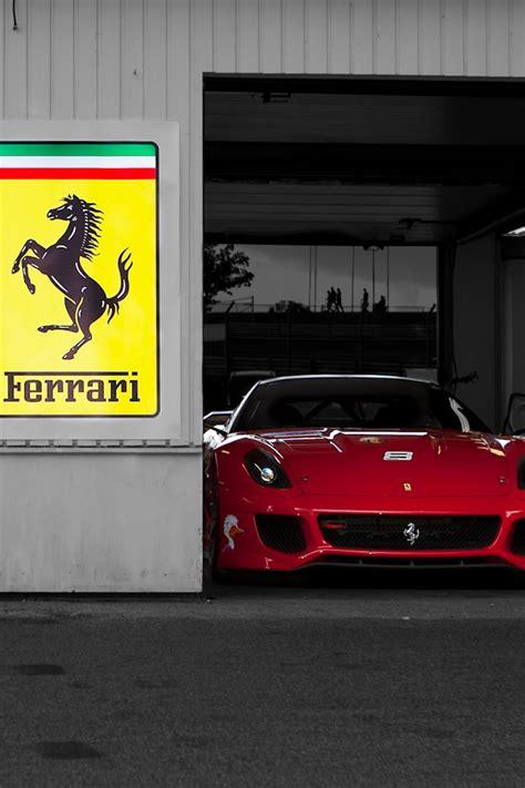 ferrari iphone wallpaper image 101 download ferrari iphone wallpaper for free 50 wallpapers