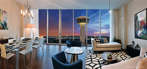 buy a house in san antonio when you don t want to buy a house a look at san antonio condos town homes