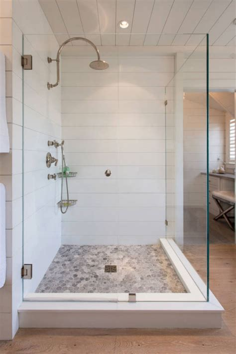 Bathroom Ideas With Wainscoting by What Is Shiplap Cladding 21 Ideas For Your Home Home