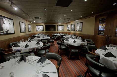 fresno room banquet room up to 50 room fresnoelbow room fresno