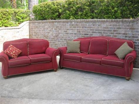 ethan allen sofa fabrics ethan allen whitney sofa ethan allen whitney sofa