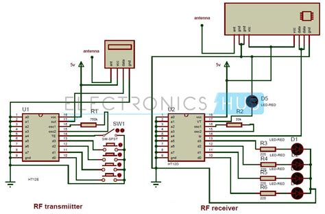 wiring diagram for home appliances choice image wiring