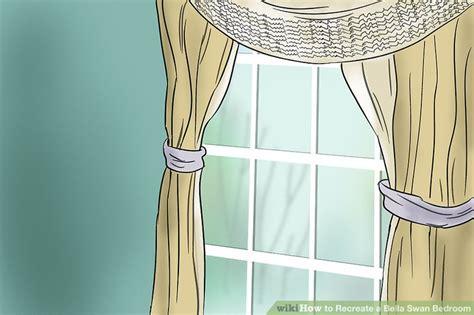 bella swan bedroom how to recreate a bella swan bedroom 15 steps with pictures