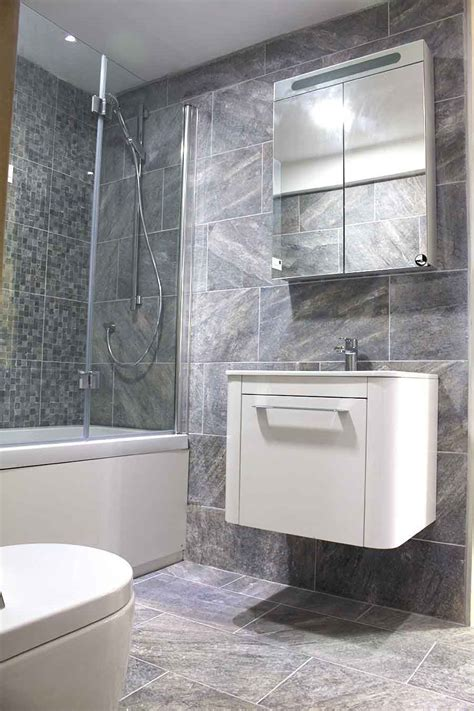 new bathroom displays room h2o wareham showroom