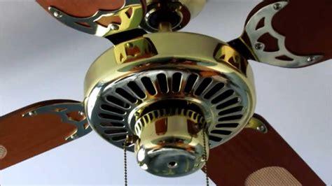 Top 5 Ceiling Fan Company - ceiling fan top ceiling fan top ceiling fan company in