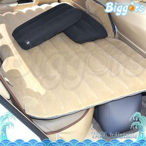 air beds for sale soft inflatable car mattress car air bed for sale buy