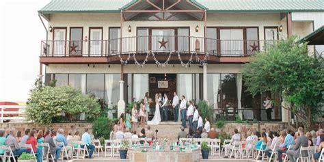 ranch wedding venues in fort worth tx ranch retreat center weddings