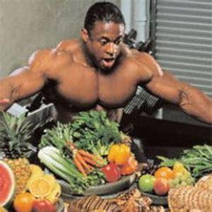 alimentazione bodybuilding team indian bodybuilding nutrition intake