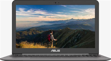 Asus Zenbook Pro Uhd Laptop Australia asus zenbook ux510ux laptops asus australia