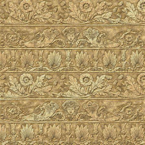 Vintage Pattern ekd vintage pattern 1 1817 by eveyd on deviantart