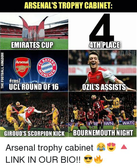 Arsenal Memes - 25 best memes about rays rays memes