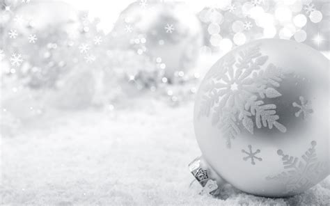 wallpaper christmas white white christmas wallpaper 183
