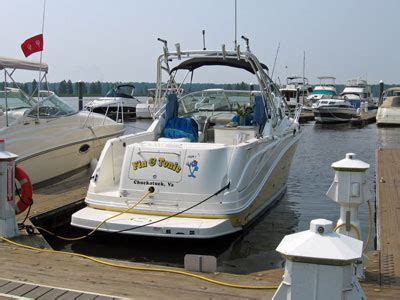 boat names bob and tom boats of our members
