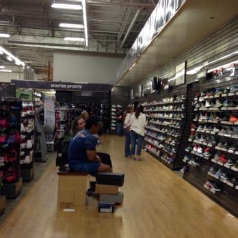 sports chalet shoes sport chalet closed 48 photos 81 reviews sporting