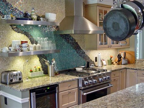 out of the box kitchens diy kitchen design ideas