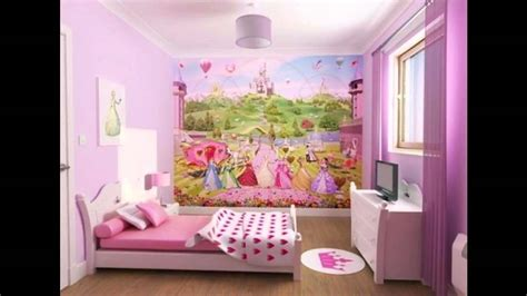 kids room cute pink dotty wallpaper girls bedroom home design cute wallpaper for teenage girls room decorating ideas