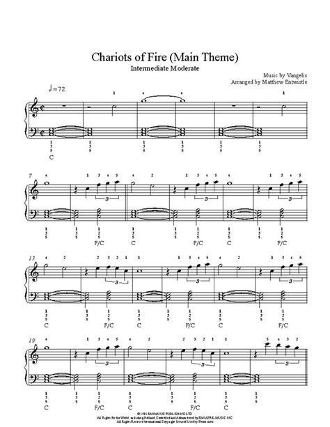 theme music to home fires 972 besten piano flute vocal sheet music bilder auf