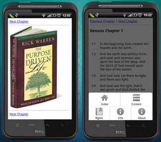 epub format lesen android drm x com support wmv wma asf flv mp4 mp3 and pdf