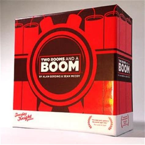 two rooms and a boom two rooms and a boom 2roomsandaboom