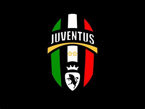 wallpaper juventus hd awesome wallpapers