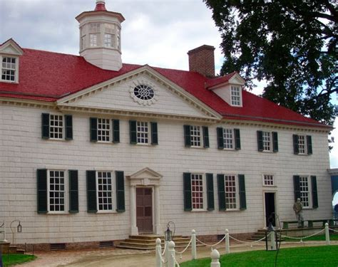 george washington s house george washington s house by castlecookieluver on deviantart