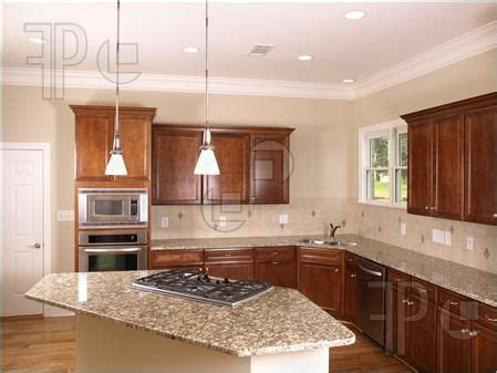 corner kitchen island kitchen island with cooktop picture of luxury kitchen