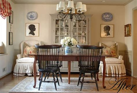 colonial dining room colonial dining room marceladick com
