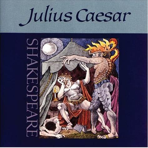 theme songs for julius caesar characters macbeth play plot characters stageagent
