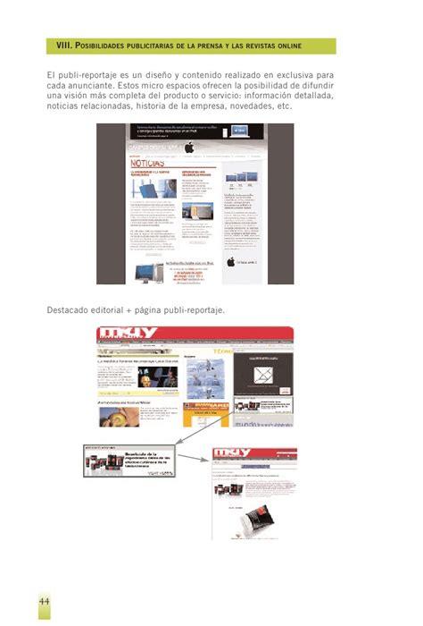 fixed layout en español revista mia espaa cmo debes cortar tu flequillo elige el