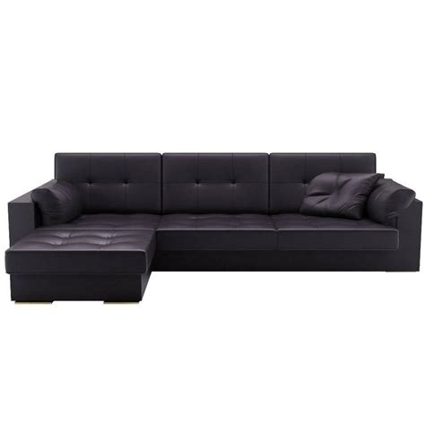 leather sofa made in italy modern leather sofa made in italy for sale at 1stdibs