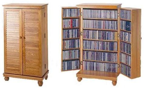 Media Storage Cabinets With Doors Media Storage Cabinet With Doors Home Furniture Design