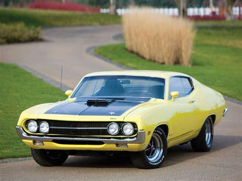 1970 ford torino cobra 1970 ford torino cobra 429 scj roadtrip