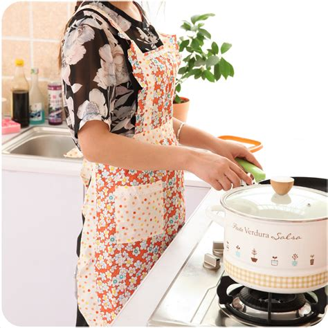 modelli di grembiuli da cucina grembiule da cucina modelli acquista a poco prezzo